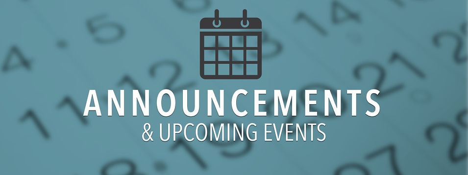 announcements.jpeg