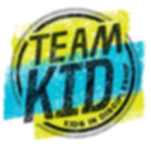 TeamKID-Logo-small.jpg