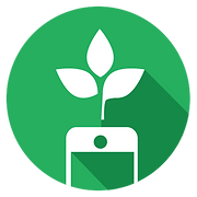 Tithe.ly.Icon-min.png