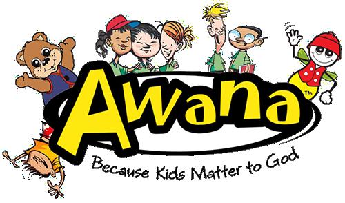 awana-png-free-awana-500.png