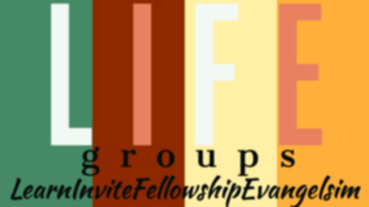 Life groups.jpg