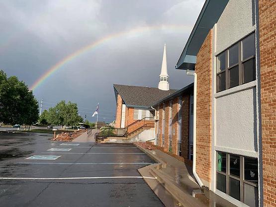church.rainbow.jpg
