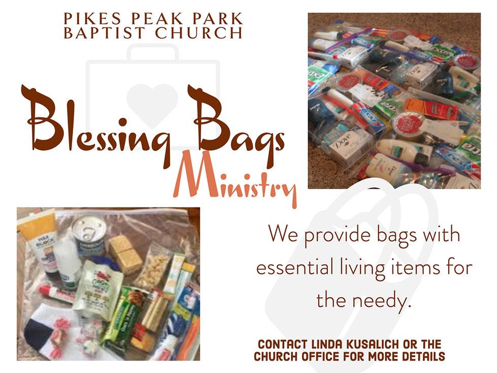 Blessing.bags Ministry (2).jpg