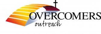 overcomers.sign.jpg