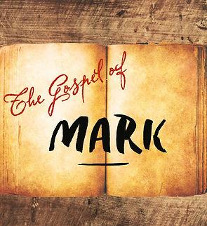 Mark Copy_edited.jpg