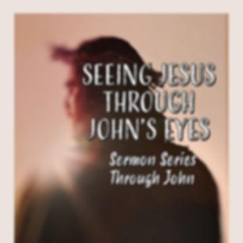 John.SS_edited.jpg