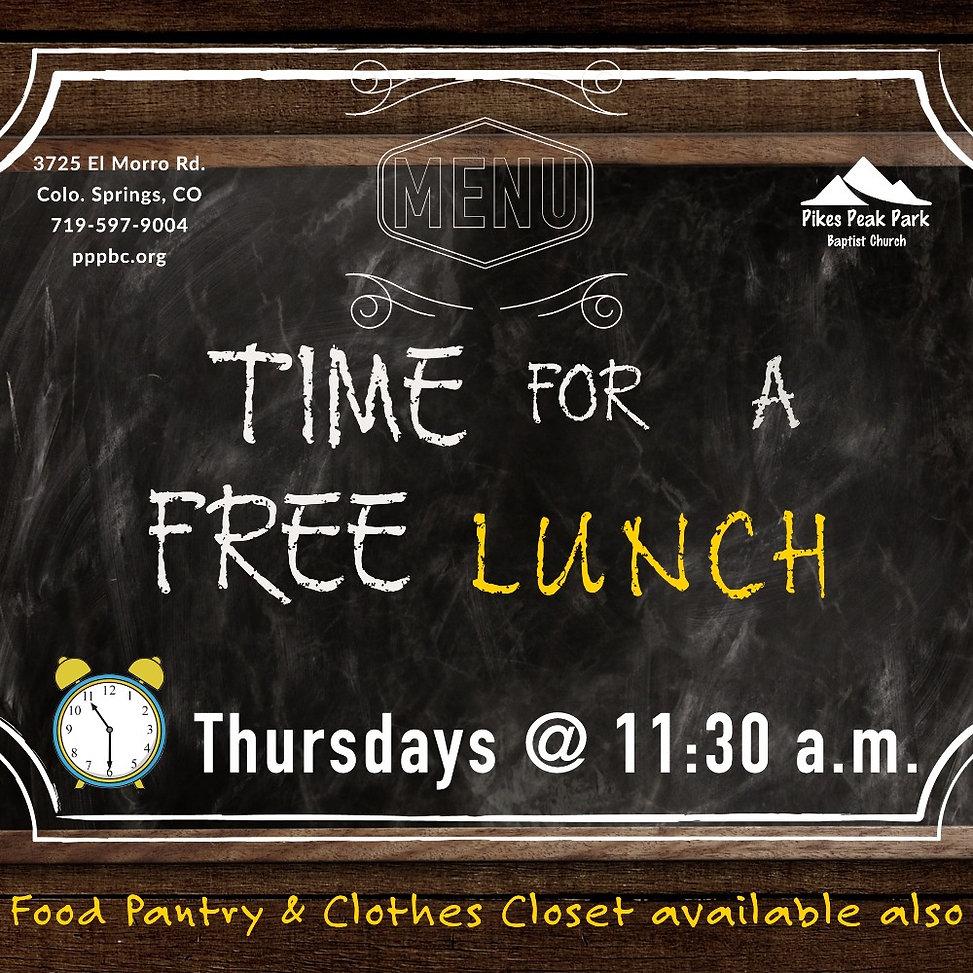 Free Lunch sm Copy_edited.jpg