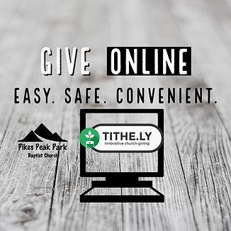 Give online sm.jpeg