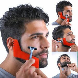 Beard Trimming 101