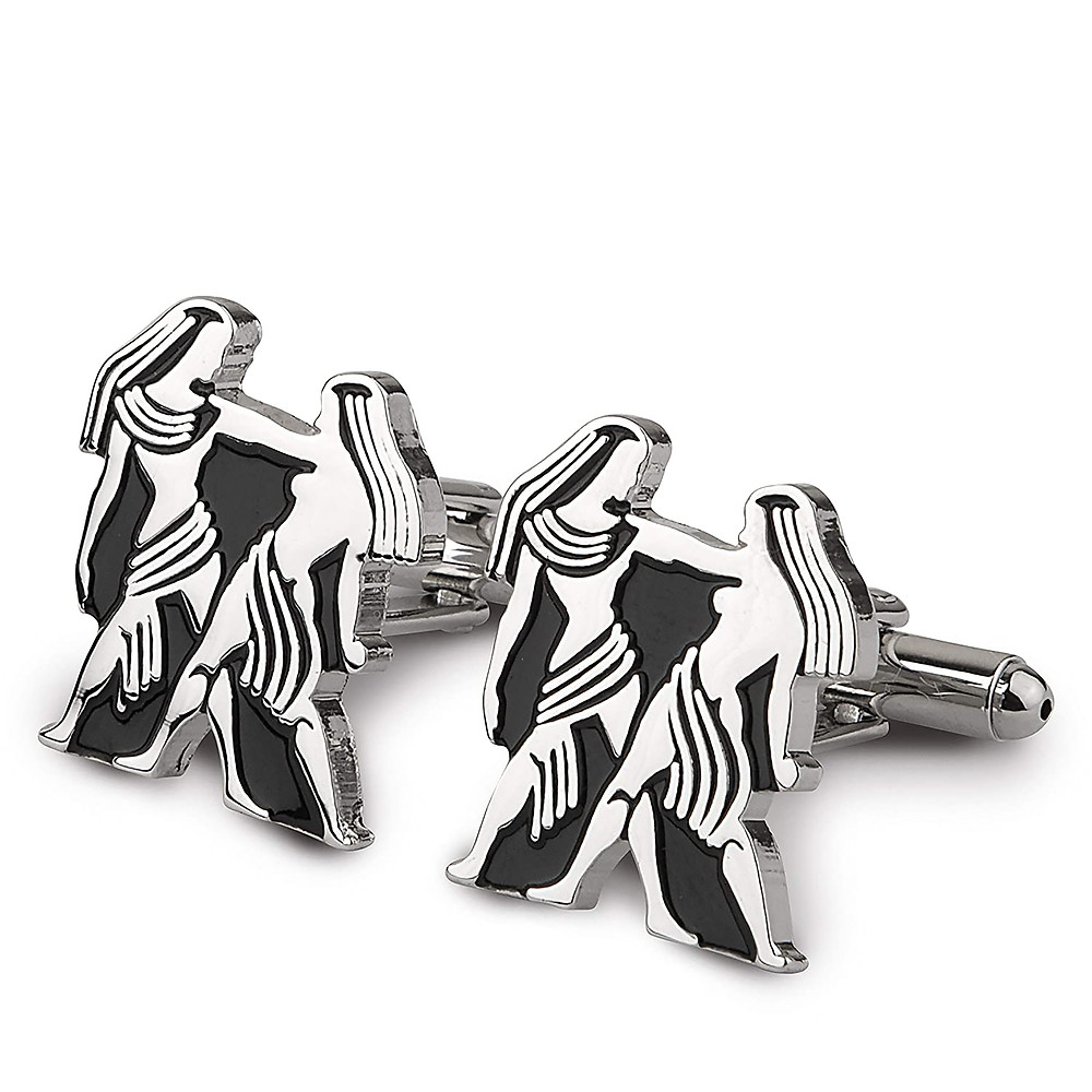 Gemini Cufflinks for Men