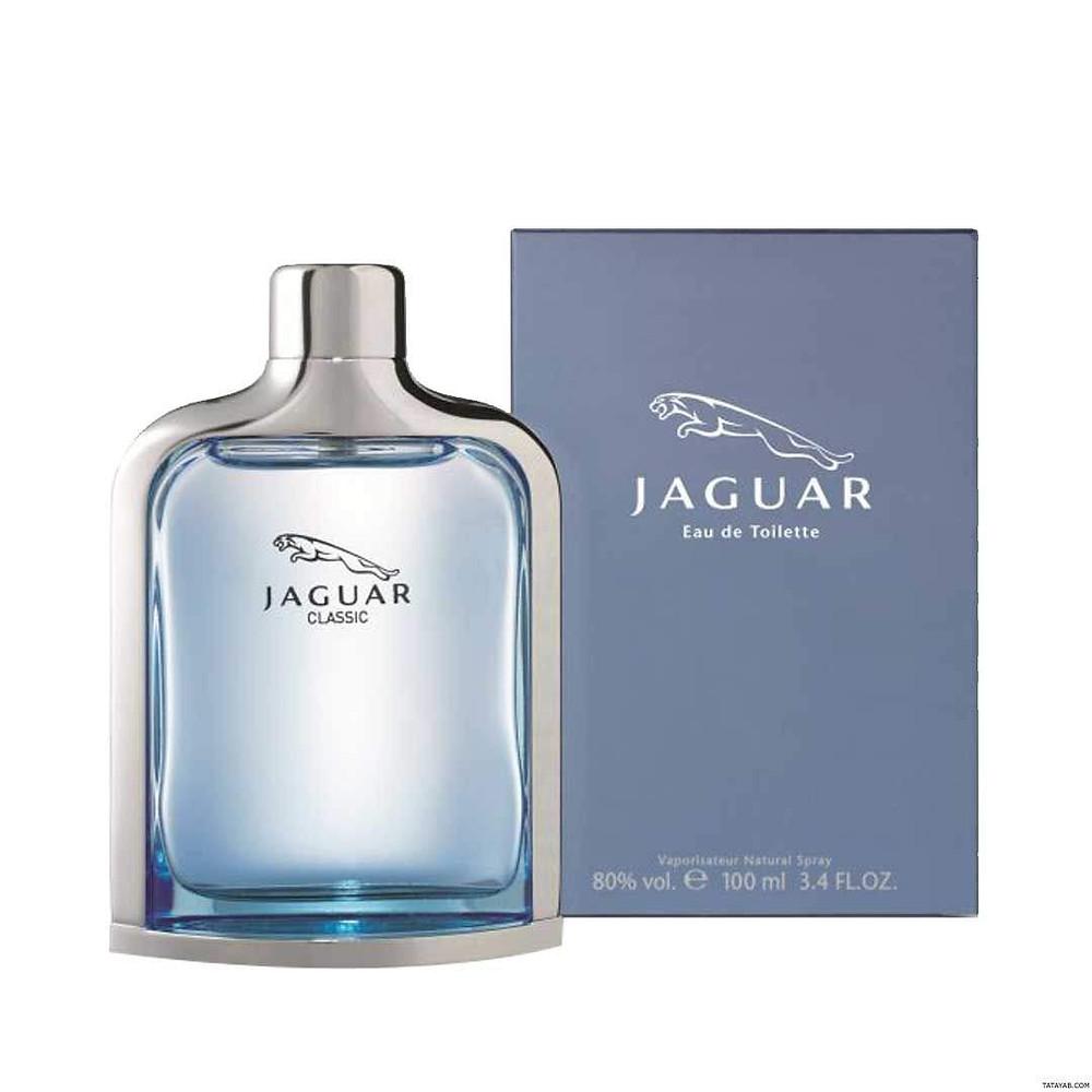 Jaguar Men's Perfume