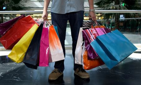 5 EASY WAYS TO BECOME A SMART SHOPPER
