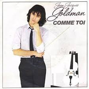 comme toi.jpg