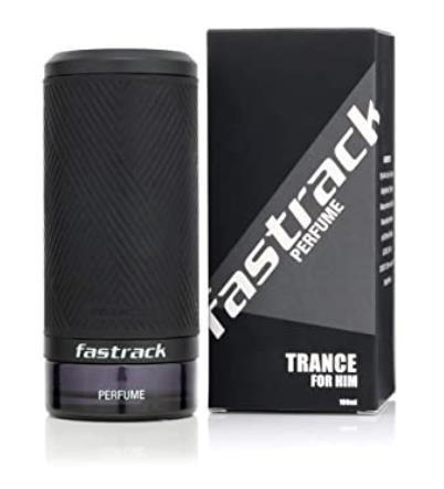 astrack - Trance, Perfume Men
