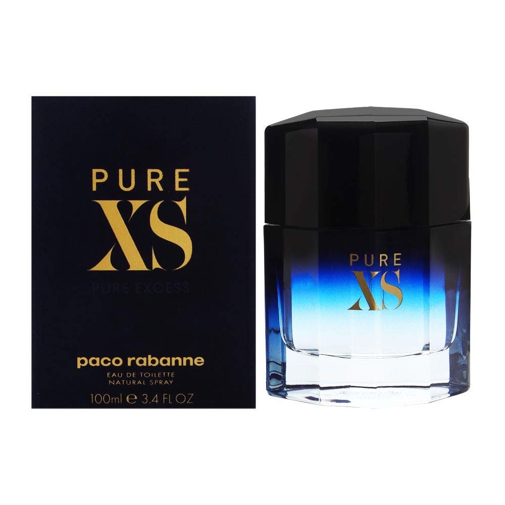Paco Rabanne Men's Perfume