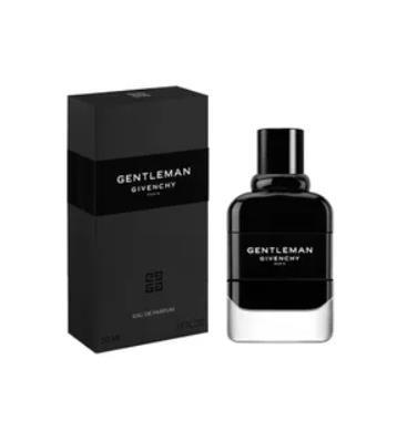 Givenchy - Gentleman, Eau De Parfum