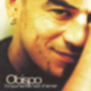 cover-Pascal-Obispo-Important-Est-Aimer.
