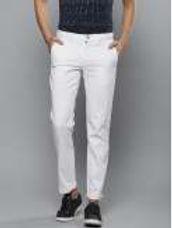 Trouser1.jpg