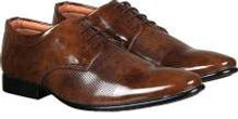 Brown Brogues.jpg