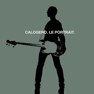 calogero-le_portrait_s.jpg