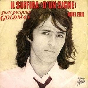 jean-jacques-goldman-il-suffira-un-signe