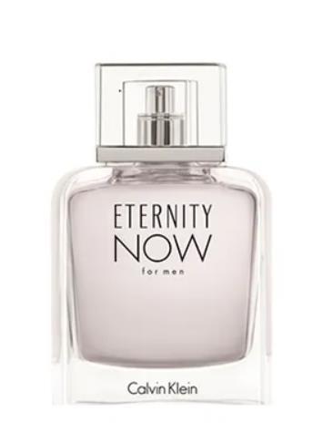 Calvin Klein - Eternity Now For Men, Eau De Toilette