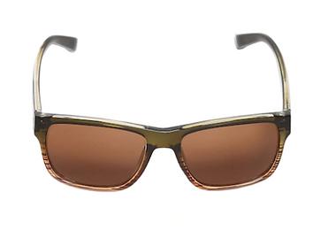 Men Wayfarer UV Protected Sunglasses