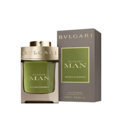 Bvlgari  Wood Essence Eau De Perfume