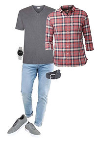 Lookbook Image.jpg