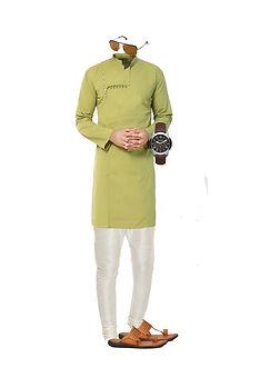 Ethnic look.jpg