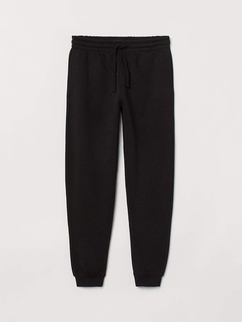 Joggers  H& M