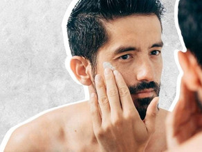 Why Sunscreen For Men Is An Essential Tool In A Grooming Routine?