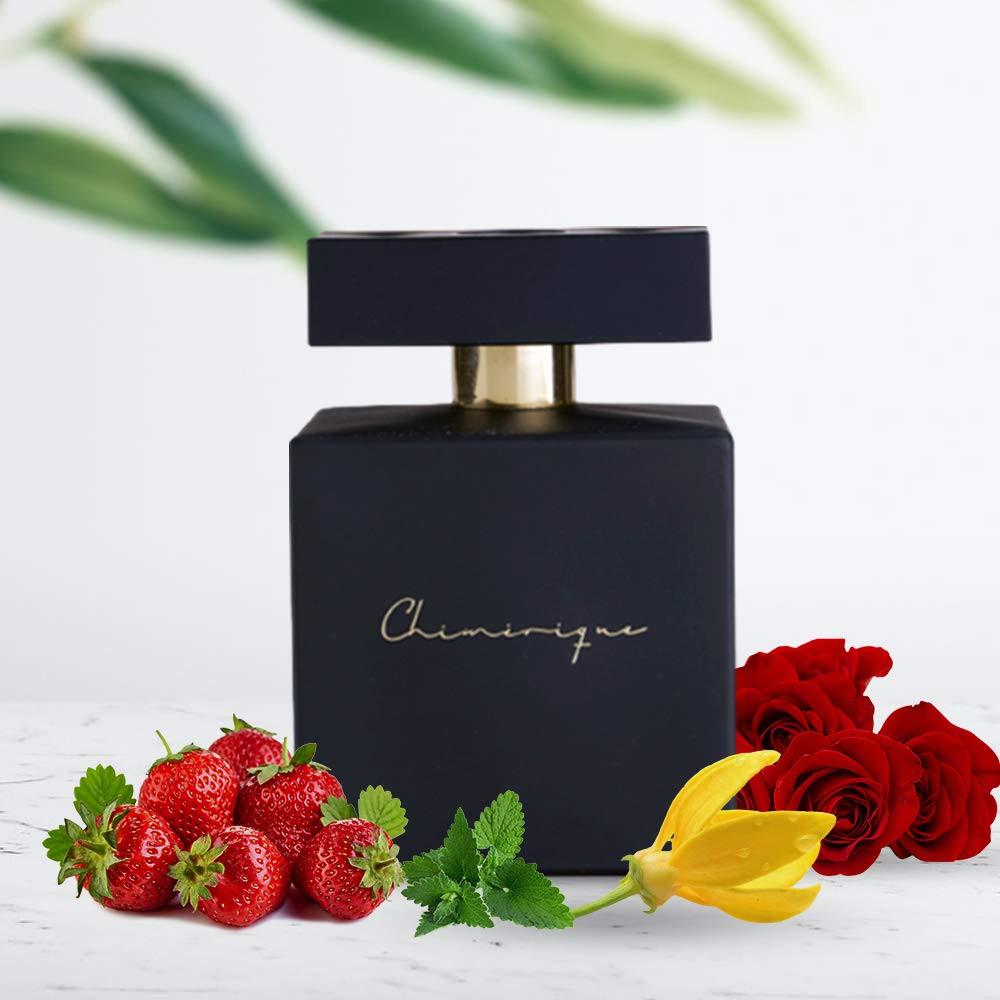 Women's  Chimerique  Perfume