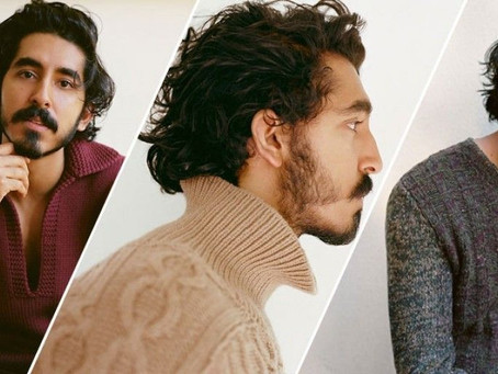 How Indian Men Can Choose Colors For Their Skin Tone