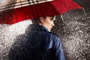 STYLE YOUR MONSOONS WITH THESE TIPS & TRICKS
