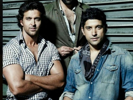 How Zindagi Milegi Na Dobara Inspires In Dressing Right For Your Personality Even Today