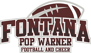 FONTANA FALCONS FOOTBALL LOGO.png