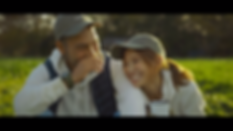 スクリーンショット 2019-10-08 2.32.11.png