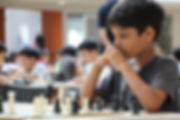 activekids-chinese-international-school-
