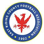 East Riding FA
