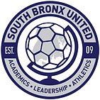 South Bronx United