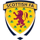 Scottish FA