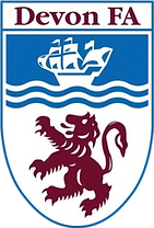 Devon County Football Association