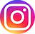 instagram-circle-icon-png-4.jpg.png