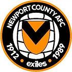 Newport County FC