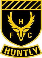 Huntly Football Club