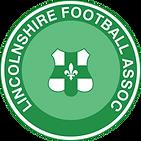 Lincolnshire FA