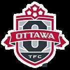 Ottawa TFC
