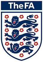 The FA