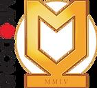 MK Dons FC